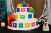 Mexican Day of the Dead wedding_by peachplumpearphoto_056