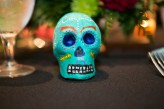 Mexican Day of the Dead wedding_by peachplumpearphoto_058