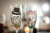 Mexican Day of the Dead wedding_by peachplumpearphoto_059