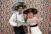 Mexican Day of the Dead wedding_by peachplumpearphoto_061
