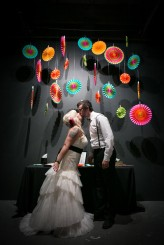 Mexican Day of the Dead wedding_by peachplumpearphoto_062