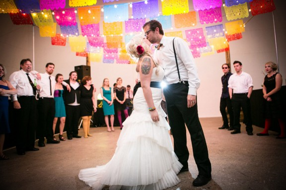 Mexican Day of the Dead wedding_by peachplumpearphoto_063