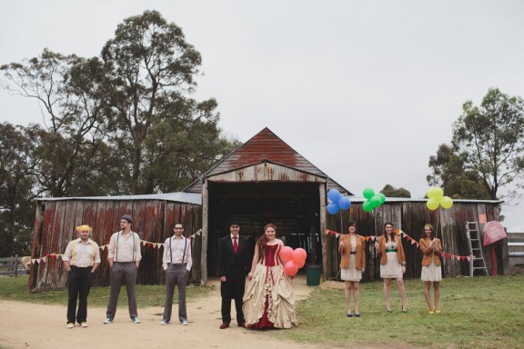 Rachael_Muller_Photography_Jess_and_Matt_Bella_vista_Farm_wedding_77