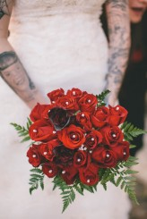 TattooedBride_TheMarkows040