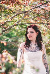 TattooedBride_TheMarkows047