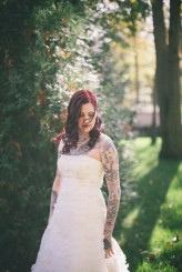 TattooedBride_TheMarkows055