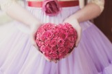 Valentines Ball – Cristina Rossi Photography-125