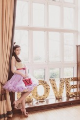 Valentines Ball – Cristina Rossi Photography-192