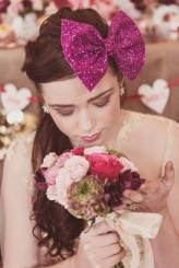 Valentines Ball – Cristina Rossi Photography-226