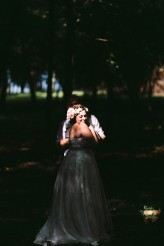 WoodlandWedding_UlmerStudios-030