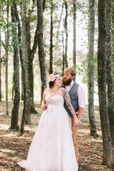 WoodlandWedding_UlmerStudios-055