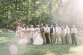 WoodlandWedding_UlmerStudios-069