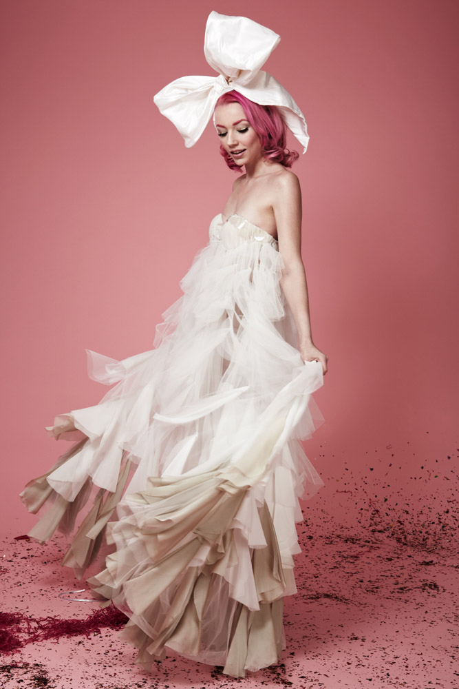 Christian Michele Wedding Dresses 91 Popular bridal next winners shoot
