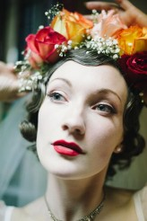 eccentric vintage rainbow wedding_sharalee prang photography-114