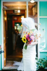 eccentric vintage rainbow wedding_sharalee prang photography-133