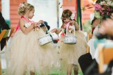 eccentric vintage rainbow wedding_sharalee prang photography-136