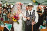 eccentric vintage rainbow wedding_sharalee prang photography-137