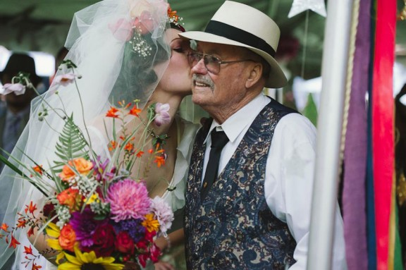 eccentric vintage rainbow wedding_sharalee prang photography-139
