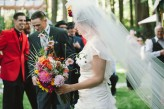 eccentric vintage rainbow wedding_sharalee prang photography-140