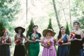 eccentric vintage rainbow wedding_sharalee prang photography-143