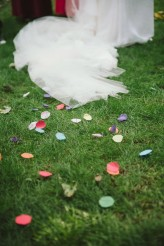 eccentric vintage rainbow wedding_sharalee prang photography-148