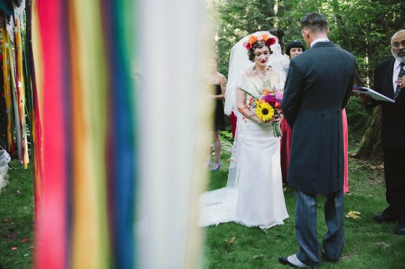 eccentric vintage rainbow wedding_sharalee prang photography-149