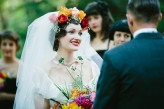 eccentric vintage rainbow wedding_sharalee prang photography-151