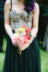 eccentric vintage rainbow wedding_sharalee prang photography-156