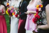 eccentric vintage rainbow wedding_sharalee prang photography-158