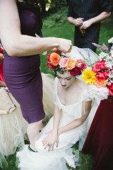 eccentric vintage rainbow wedding_sharalee prang photography-161