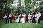 eccentric vintage rainbow wedding_sharalee prang photography-164