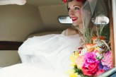 eccentric vintage rainbow wedding_sharalee prang photography-175