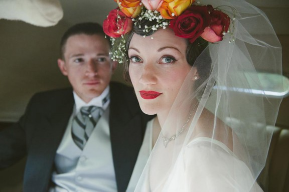eccentric vintage rainbow wedding_sharalee prang photography-178