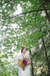 eccentric vintage rainbow wedding_sharalee prang photography-181