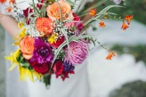 eccentric vintage rainbow wedding_sharalee prang photography-190