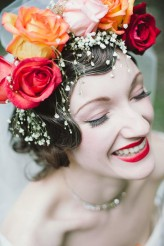 eccentric vintage rainbow wedding_sharalee prang photography-191
