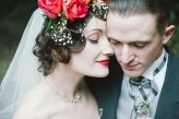 eccentric vintage rainbow wedding_sharalee prang photography-193