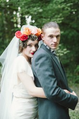 eccentric vintage rainbow wedding_sharalee prang photography-194