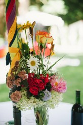 eccentric vintage rainbow wedding_sharalee prang photography-22