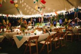 eccentric vintage rainbow wedding_sharalee prang photography-225