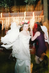 eccentric vintage rainbow wedding_sharalee prang photography-233
