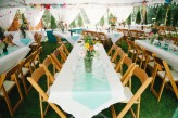 eccentric vintage rainbow wedding_sharalee prang photography-3