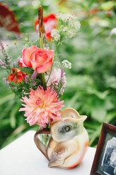 eccentric vintage rainbow wedding_sharalee prang photography-31