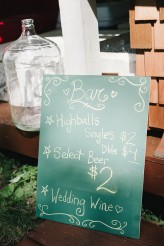 eccentric vintage rainbow wedding_sharalee prang photography-32