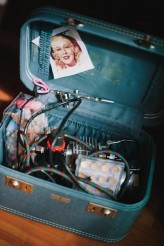 eccentric vintage rainbow wedding_sharalee prang photography-41