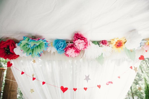 eccentric vintage rainbow wedding_sharalee prang photography-5