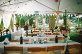 eccentric vintage rainbow wedding_sharalee prang photography-59