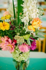 eccentric vintage rainbow wedding_sharalee prang photography-61