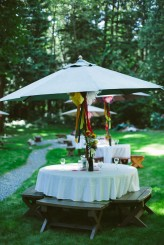 eccentric vintage rainbow wedding_sharalee prang photography-71