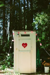 eccentric vintage rainbow wedding_sharalee prang photography-75
